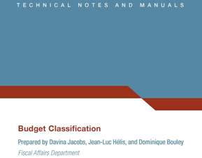 Budget Classification_Page_01
