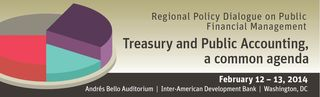 Events_management_system__Regional_Policy_Dialogue_on_Public_Financial_Management (2)
