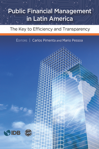 Pages from Public Financial Management in Latin America_ The Key to Efficiency and Transparency,Gestion financiera publica en America
