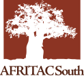 Logo_afritac_south