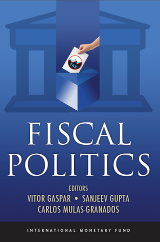 IMAGE for BLOG FOR JULY 5th FISCAL POLITICS