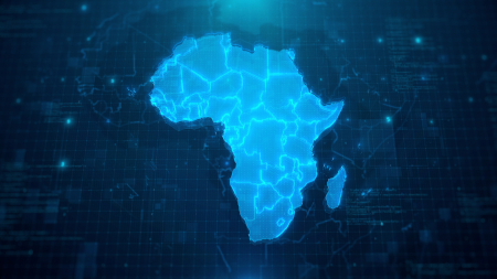 Surveying Macro-Fiscal Management in East and Southern Africa