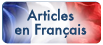 PFM Blog Posts in French